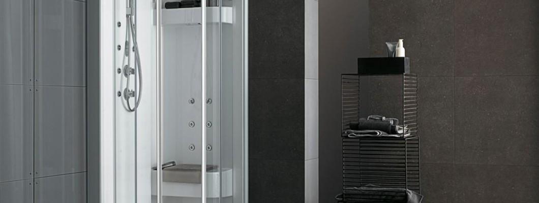 Установка сантехники:ванн, унитазов, раковин, душевых кабин