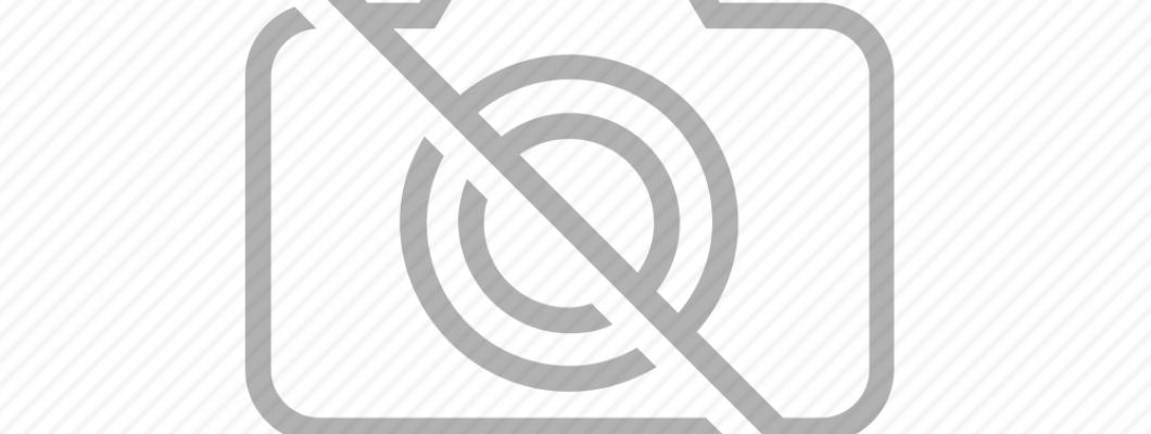 Классификация и конструктивные особенности бытовых смесителей