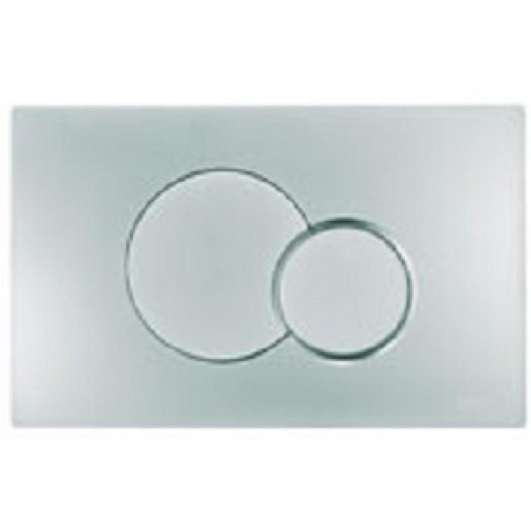 IFO Eclipse 2 Спускная кнопка хром мат