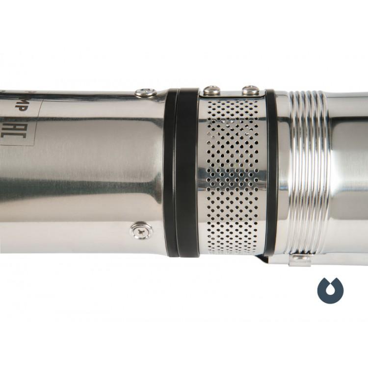 Насос скважинный погружной UNIPUMP ECO-2