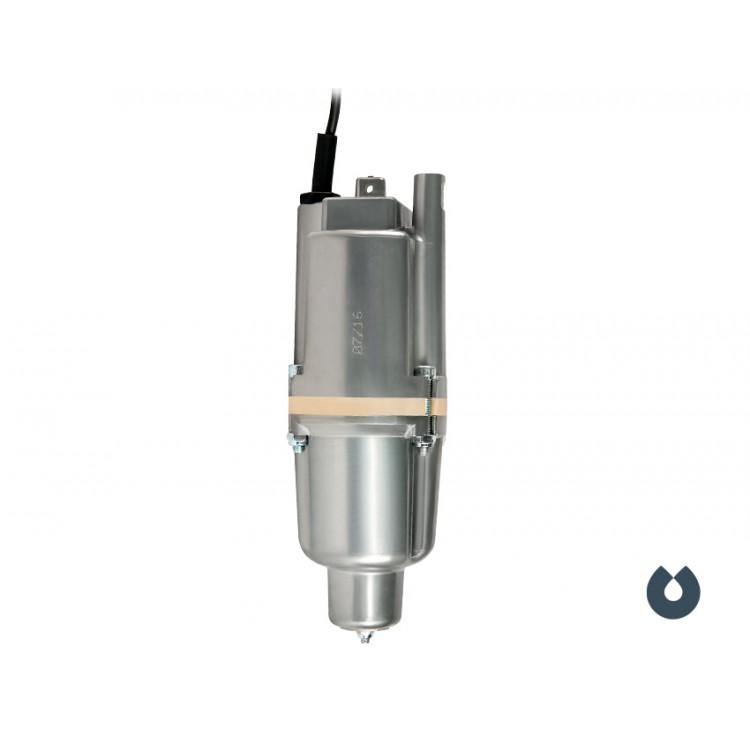 Насос вибрационный UNIPUMP Бавленец БВ 0,12-40-У5