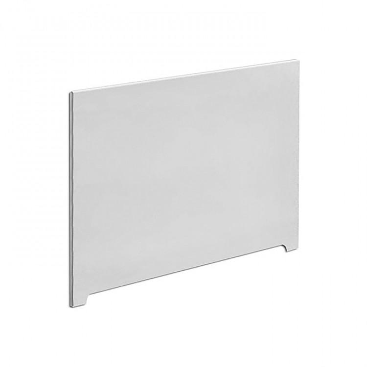 Панель для ванны Тритон Кэт/Катрин/Джулия торцевая