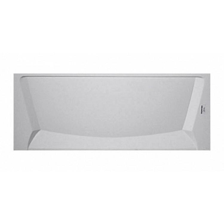 Панель для ванны Тритон Стандарт, 130 см.