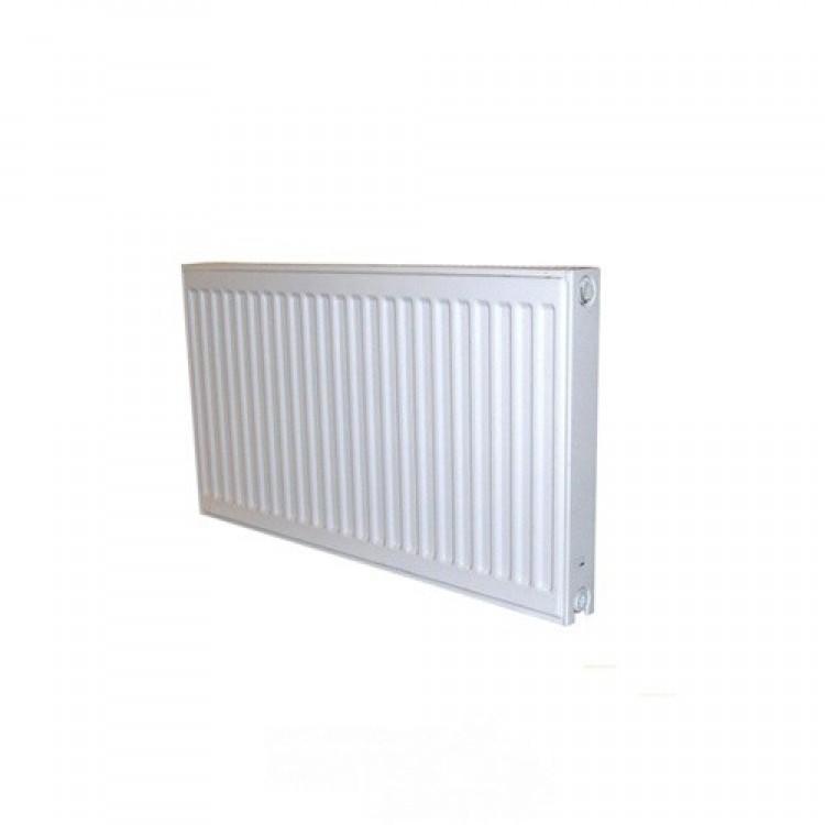 Радиатор стальной Dia Norm COMPACT тип 11, 500х600