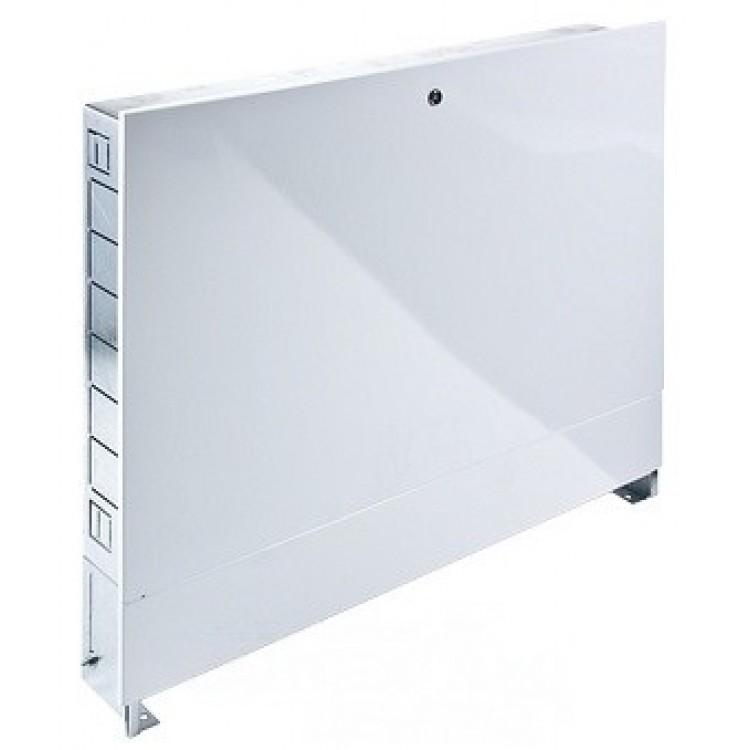 Шкаф коллекторный внутренний ШРВ-2 Valtec VTc.540.0.02