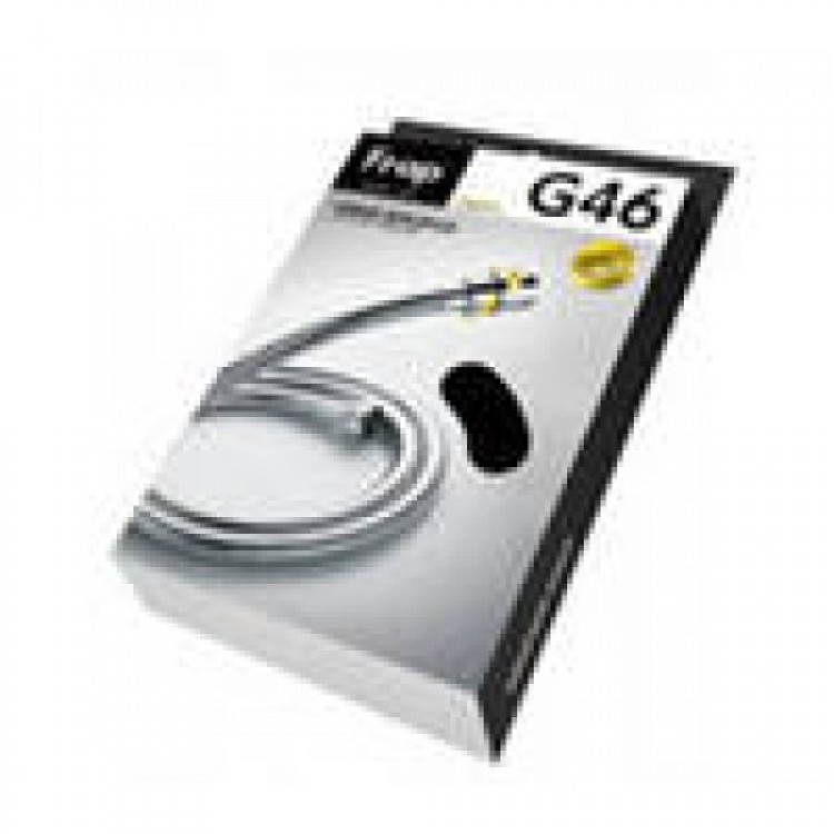 Шланг для душа GAPPO G46, 150 см.