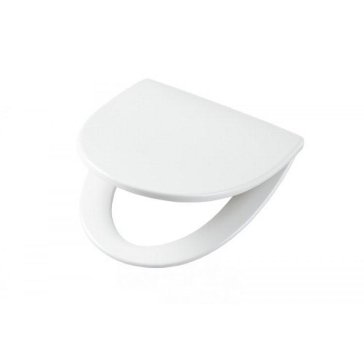 Сиденье для унитаза Ifo Hitta RS041322100 полипропилен