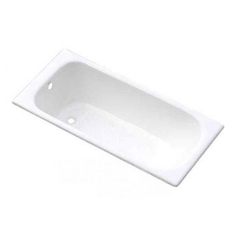 Ванна стальная Aqualux Laguna с ножками, 150х70x36 см